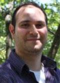 Michael Berberoglu