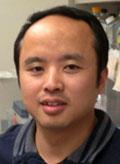 Zhouxian Meng