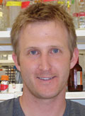 Douglas Millay