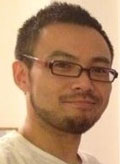 Norihiro Yumoto